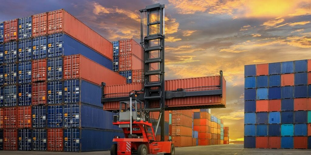 shipping company in malaysia